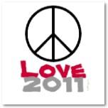 Peace_love_2011_poster_art_print-p228206614847572600856bu_152