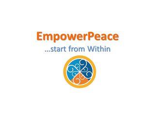 EmpowerPeace